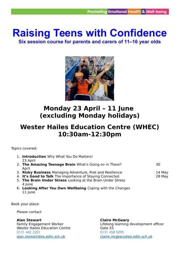 RTWC WHEC April 2018-1