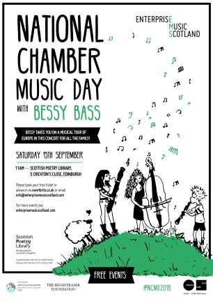 NCMD Bessy Bass - Scottish Poetry Library-1