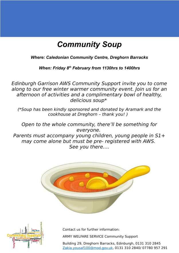 Community Soup Feb 2019 Flyer-1
